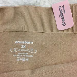95e41c9690 Dress Barn Intimates   Sleepwear - DRESSBARN shapewear.